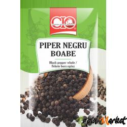 CIO Piper Negru Boabe 15G