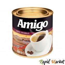 AMIGO 100g