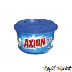AXION Pasta Ultra Degresant 400g