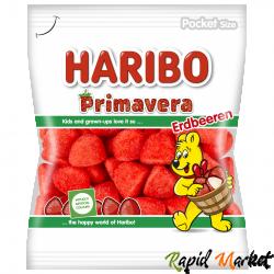 HARIBO Primavera 100g