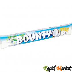 BOUNTY 85g