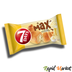 7DAYS Max Spumant 80g