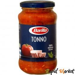 BARILLA Tonno Sos Paste 400g