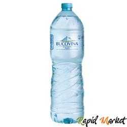 BUCOVINA Plata 2L