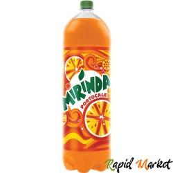 MIRINDA Portocale 2.5L