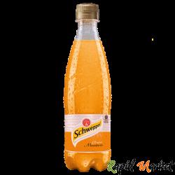 SCHWEPPES Mandarin 500ml