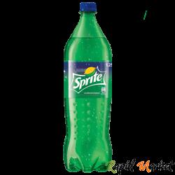 SPRITE 1.25L