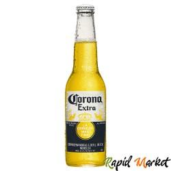 CORONA Extra 4,5% 355ml