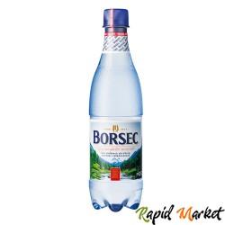 BORSEC Minerala 0.5L