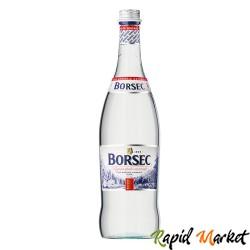 BORSEC Minerala 0.75L