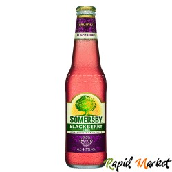 SOMERSBY Mure 0.33L