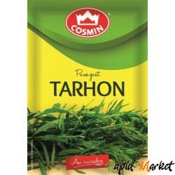 COSMIN Tarhon 4G