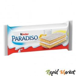 KINDER Paradiso 29g