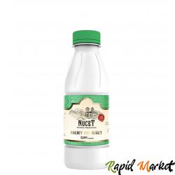 NUCET Iaurt  De Baut 2,8% 500g