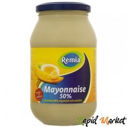 REMIA Maioneza 500 Ml