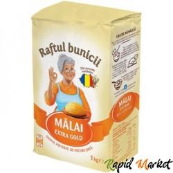 RAFTUL BUNICII Malai Extra Gold 1Kg