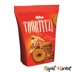 ALKA Toortitzi Cu Pizza 180g