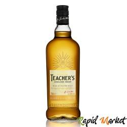 TEACHER'S Whisky 700ml