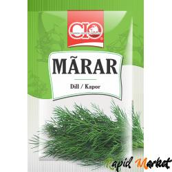 CIO Marar 8G