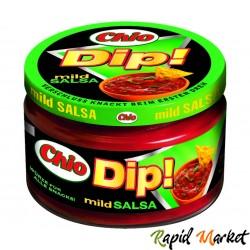 CHIO Dip Mild Salsa 200ml