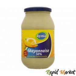 REMIA Maioneza 250 Ml