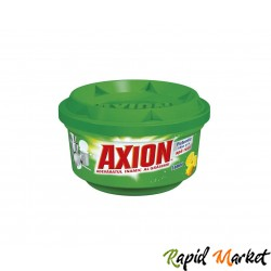 AXION Pasta Lemon 225g