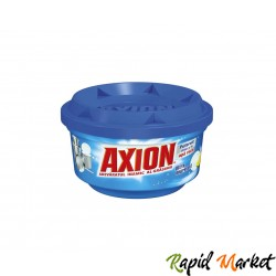 AXION Pasta Ultra Degresant 225g