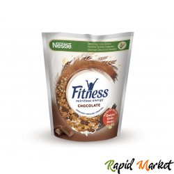 NESTLE Fitness Cereale Ciocolata 225g