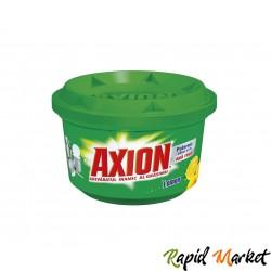 AXION Pasta Lemon 500ml