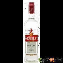 WEMBLEY Dry Gin 500ml