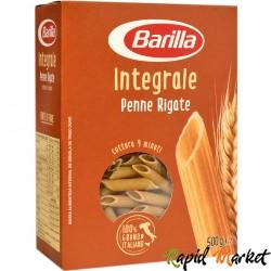 BARILLA Integrale Penne Rigate 500g