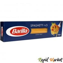 BARILLA Spaghetti Nr.5 500g