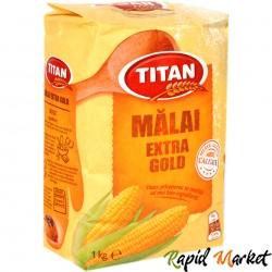 TITAN Malai Extra Gold 1Kg