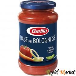 BARILLA Base Per Bolognese Sos Paste 400g