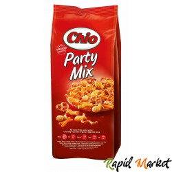 CHIO Party Mix 190g