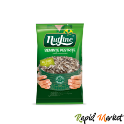 NUTLINE Seminte Pestrite Sarate 100g