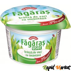 RARAUL Fagaras 3% 185g