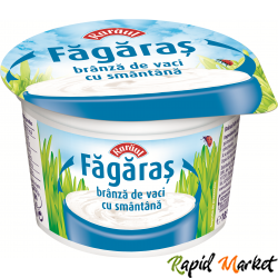 RARAUL Fagaras 185g