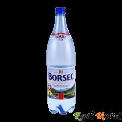 BORSEC Minerala 1.5L