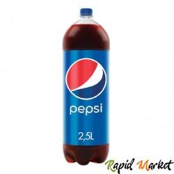 PEPSI 2,5L
