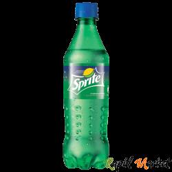 SPRITE 0.5L