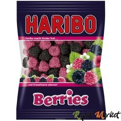 HARIBO Berries 100g