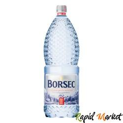 BORSEC Plata 2L