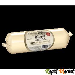 NUCET Branza Burduf 300g