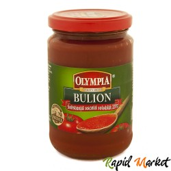 OLYMPIA Bulion 310g