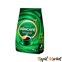 DONCAFE Selected 100g