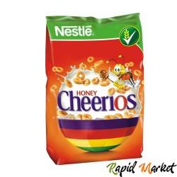 NESTLE Cheerios Honey 250g