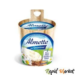 HOCHLAND Almette Smantana 150g