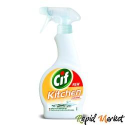 CIF Kitchen 500ml