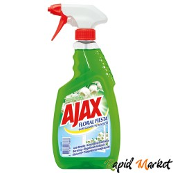 AJAX Floral Fiesta Spring Flowers 500ml
